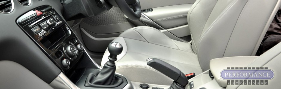 <center>Auto Seat Warmers at Performance Auto Sound 509-529-4500</center>